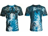 Affliction archaic 3xl t-shirt