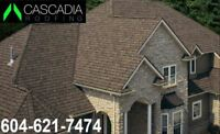 Hassle free and affordable roofing, Free Quotes Experienced Roof