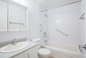 1 Bdrm available at 724 Fanshawe Park Road East, London London Ontario image 9