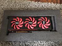AMD HD 7990 Graphics Card Ethereum Mining?