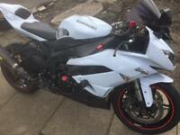 Kawasaki ZX600r, 150 USED BIKES IN STOCK, WE BUY BIKES UPTO 10 YEARS OLD