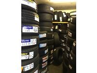 TYRES I FIT TYRES new tyres from £25 fully fitted 245 Glasgow road rutherglen g73 1su