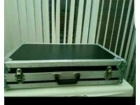 PIONEER DJ SX FLIGHT CASE