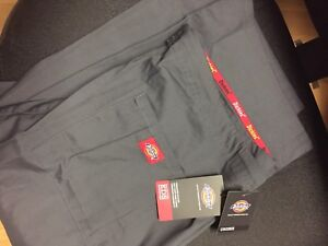 Dickies Unisex Scrub Pants