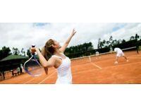 Tennis Holiday Mallorca