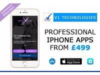 BEST MOBILE APPS & WEBSITES DESIGN SEO MARKETING COMPANY. IPHONE, ANDROID APP DEVELOPERS, DESIGNERS