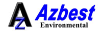 Professional Asbestos and Mould Removal - Kitchener area