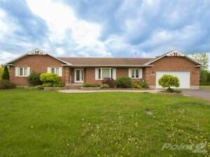 Homes for Sale in Bourget, Ontario $389,900