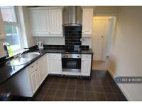 3 bedroom house in Musgrave Drive, Sheffield, S5 (3 bed)