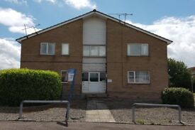 1 bedroom flat in Hawksway , Sheffield, S21