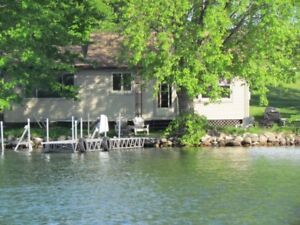 Explore Westport and the Rideau Lakes!!!
