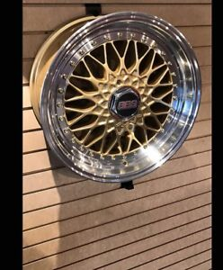 """Mags bbs rs replica 17"""""""