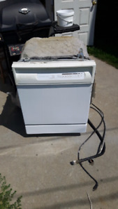 Lave vaisselle maytag jetclean quiet pack