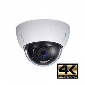 Video Surveillance Cameras - Sell, Install