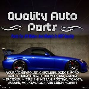 Acura Auto Body Car Parts Brand new for all Models + DELIVERY