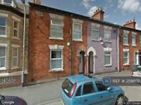 1 bedroom in Ryde Street, Hull, HU5