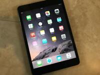Apple iPad mini 16G