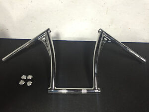 Roland sands design bars
