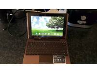 Asus Transformer tablet/mini laptop