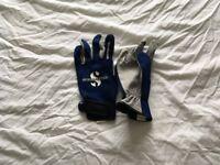 Scubapro diving gloves (1mm - for summer diving)