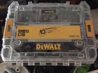 DeWalt Corded All Tool / Multi Tool - As Good As New!