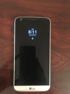 Lg G5 for S7 or S7 Edge