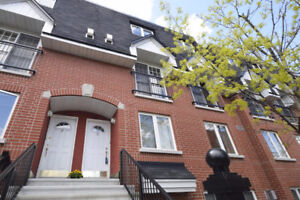2 Bedroom Lower Town/Byward Market Condo