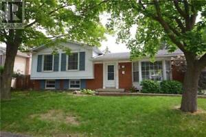 Lovely 3Bdrm, 2Bath Detached House available for rent
