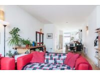 AMAZING, QUIRKY 2 BED FLAT, WAREHOUSE CONVERSION, STOKE NEWINGTON/CANONBURY, CLOSE TO CLISSOLD PARK