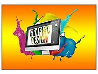 Graphic Designer   Cheap, Affordable Logos, Leaflets, Menus, Business Cards and Much More!