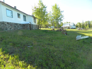 3 bedroom home for rent on 20 acres