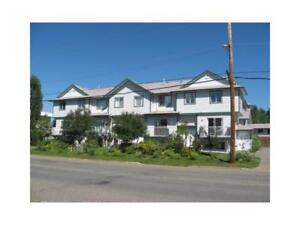 Spacious 3 bedroom townhouse for rent