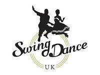 Swing at Sway with SwingdanceUK
