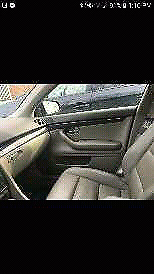 Audi A4 2004  **PAS CHÈRE!!
