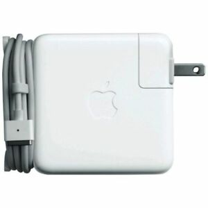 MAGSAFE 2 CHARGER FOR MACBOOK PRO