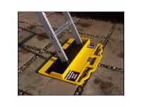 ladder m8trix