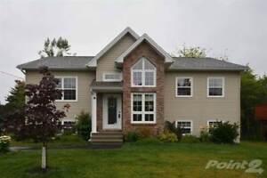Homes for Sale in Westphal, Dartmouth, Nova Scotia $319,900