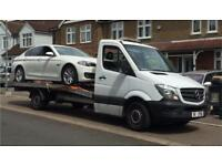 Recovery & Breakdown - 24/7, Scrap & Non-runners, Great Prices!!
