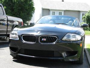 Z4M roadster 2006