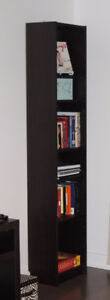 Bookcase IKEA Billy Great Condition / Bibliothèque