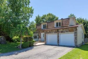 Two or more storey - for sale - Dollard-Des Ormeaux - 26017220