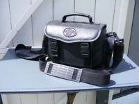 Pentax MZ50 35mm