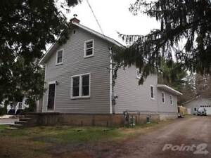 Homes for Sale in Chalk River, Ontario $244,900
