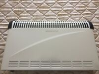 Used Argos Convector Heater for Sale