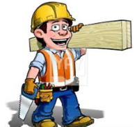 Renovations/Rénovations