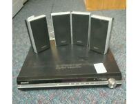 Home Theatre System Sony #26822 £25