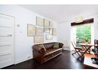 2 bedroom flat in Edward Bond House Cromer Street, London, WC1H