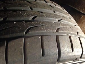 225 55 16 Tires for sale