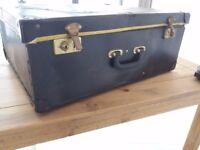 Drumguard snare & accessories case