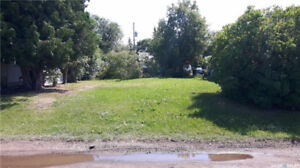 Vacant Lot in West!